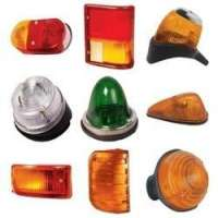 Automotive Electrical Lights