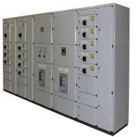 Supervisory Control Data Acquisition System