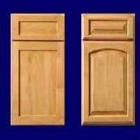 HDF Cabinet Door