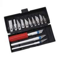 Cutting Tool Sets