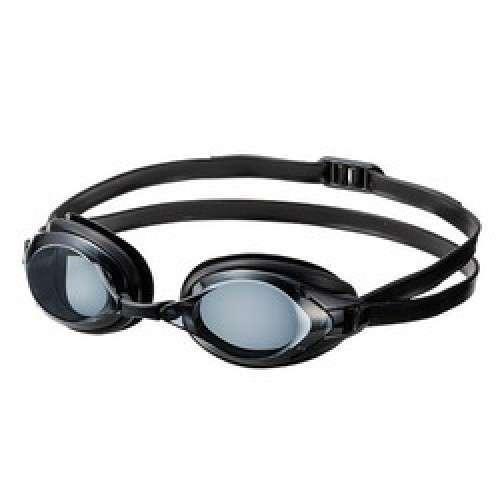 Optical Goggle
