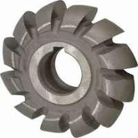 Convex Cutter
