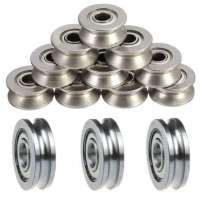 Ball Bearing Wheels