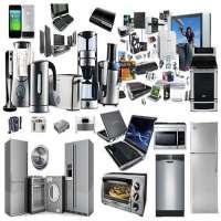 Electronics Household Appliance