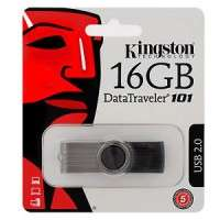 Kingston Pen Drive