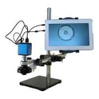 Machine Vision Equipment