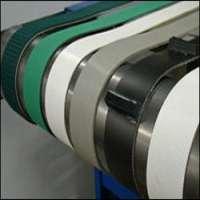 Transmission Rubber Belts