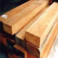 Kapoor Wood