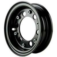 Forklift Wheel Manufacturers