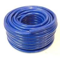 PVC Watering Hose