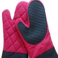 Oven Gloves