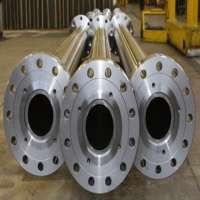 Bimetallic Barrel