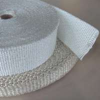 Ceramic Fiber Tape Manufacturers