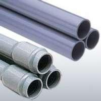 Unplasticized Polyvinyl Chloride Pipe