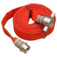 Fire Hydrant Hose Pipe