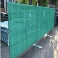 Swimming Pool Shade Net