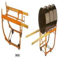 Drum Cradles