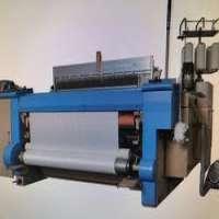 Hosiery Textile Machine