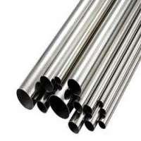 Non Ferrous Metal Tube