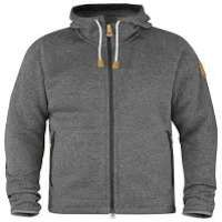 Winter wear & accessories Manufacturer