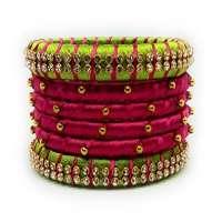 Handmade Bangle