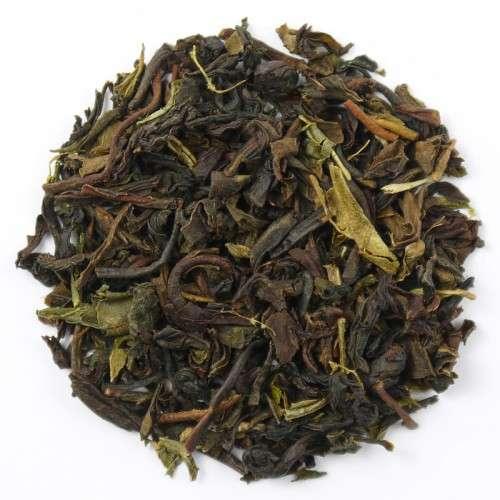Nilgiri Tea