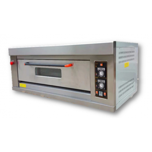 Tray Oven