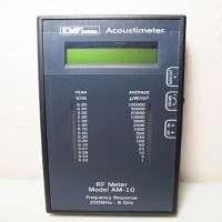RF Meter