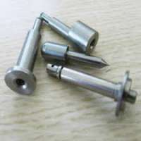 Precision Hardware Fittings