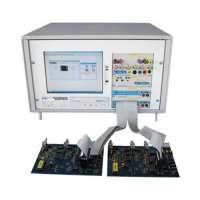 PCB Diagnostic System