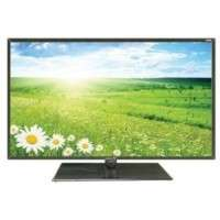 Videocon LED Television
