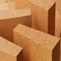 Bricks & construction aggregates Manufacturer