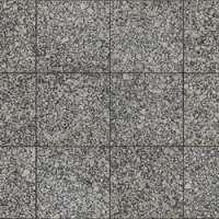 Granite Wall Tile
