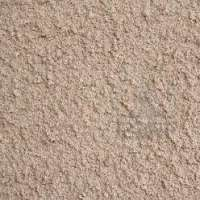 Gypsum Stucco Plaster