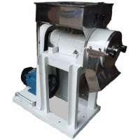 High Speed Grinding Machine