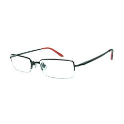 Optical Glasses Frame