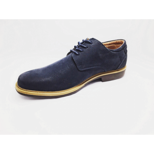 Semi Formal Shoes