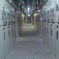 Substation Testing Services