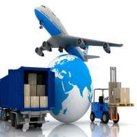 Cargo Courier Services