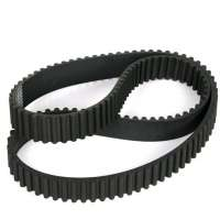 Rubber Belts