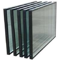 Insulation Glass