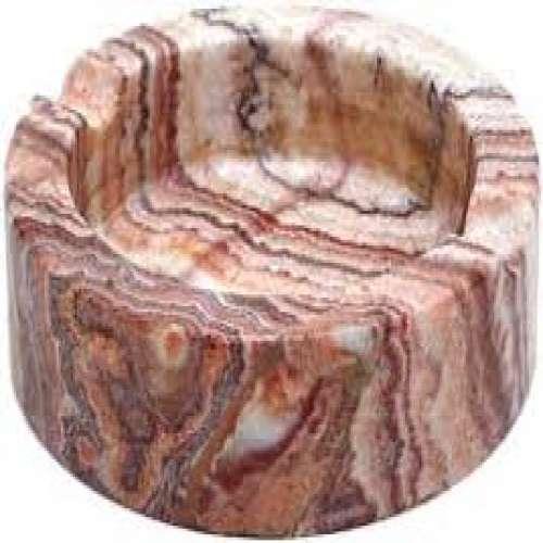Marble Ashtrays