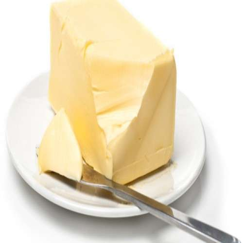 Processed Margarine