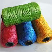 Synthetic Yarn