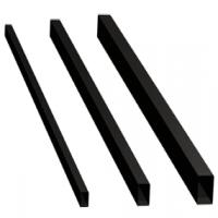 Wrought Iron Railing Parts