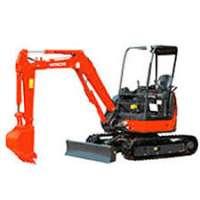 Machine Building Equipment