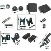 Lift Components