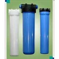 Micron filters