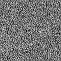 Calf Leather