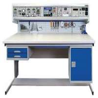 Calibration Test Benches